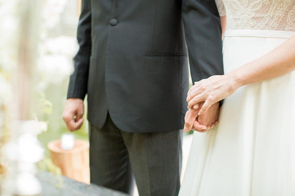 Casamento-Maria-Thereza-orleans-e-Guilherme-caseme-260