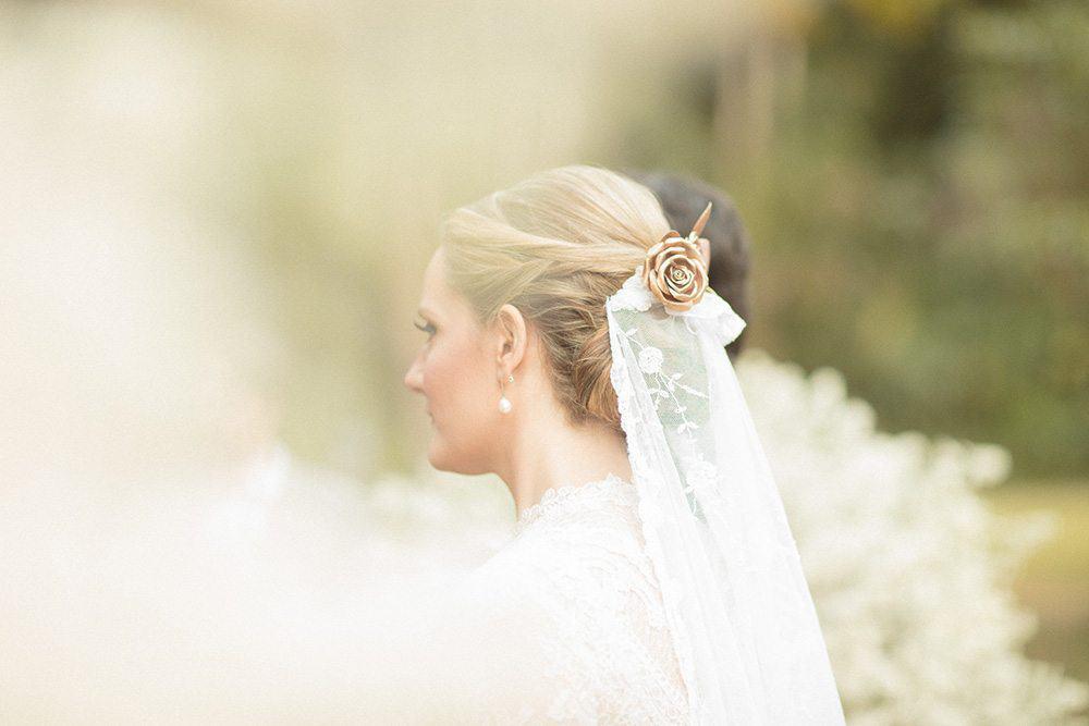 Casamento-Maria-Thereza-orleans-e-Guilherme-caseme-263