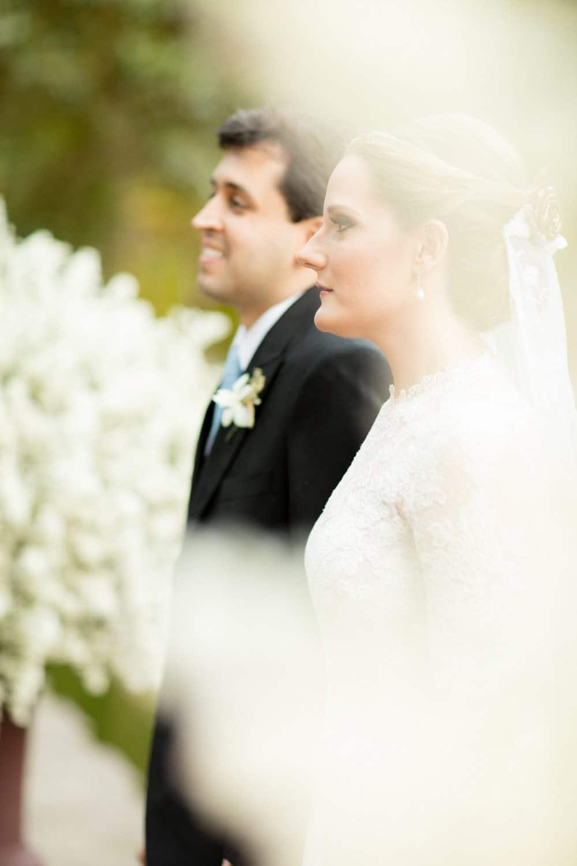 Casamento-Maria-Thereza-orleans-e-Guilherme-caseme-266