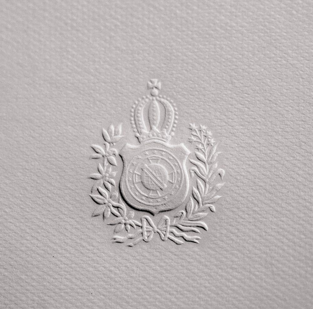 Casamento-Maria-Thereza-orleans-e-Guilherme-caseme-267