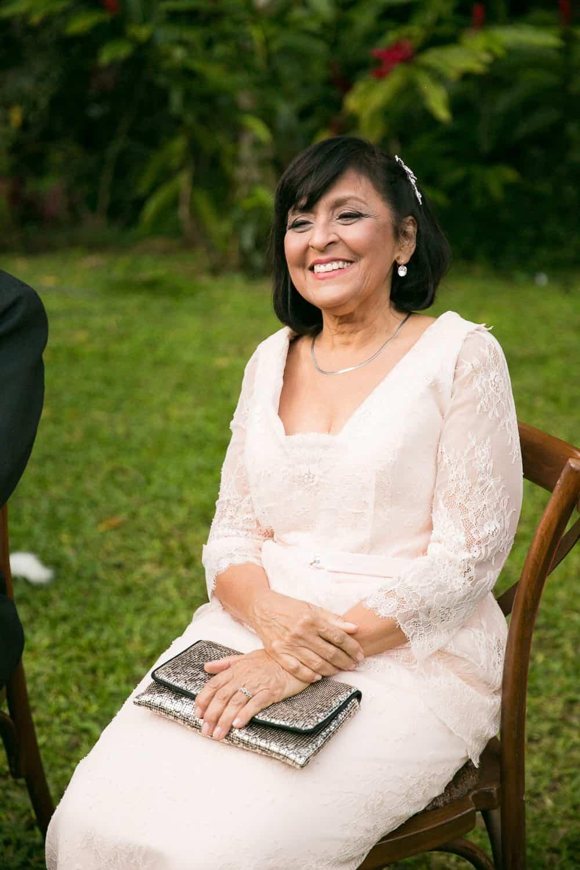 Casamento-Maria-Thereza-orleans-e-Guilherme-caseme-272