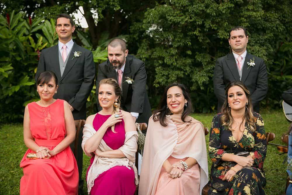 Casamento-Maria-Thereza-orleans-e-Guilherme-caseme-274