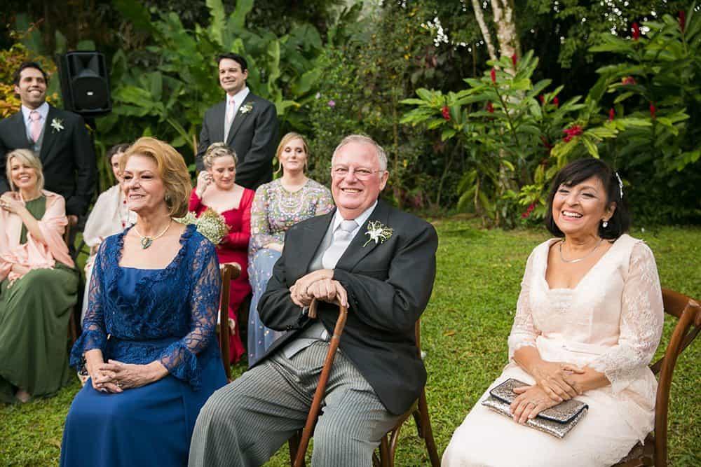 Casamento-Maria-Thereza-orleans-e-Guilherme-caseme-276