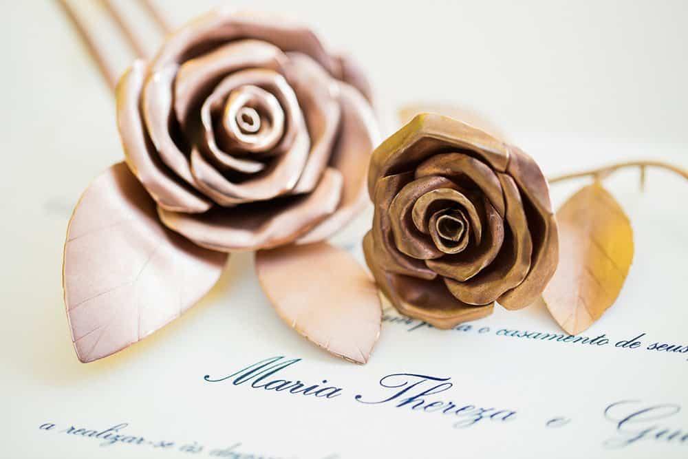 Casamento-Maria-Thereza-orleans-e-Guilherme-caseme-278