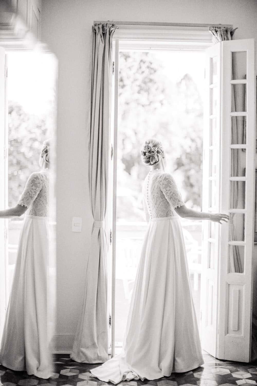 Casamento-Maria-Thereza-orleans-e-Guilherme-caseme-28
