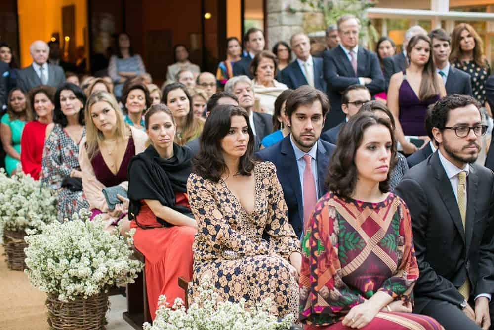 Casamento-Maria-Thereza-orleans-e-Guilherme-caseme-289