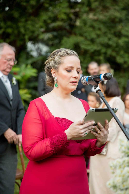 Casamento-Maria-Thereza-orleans-e-Guilherme-caseme-292