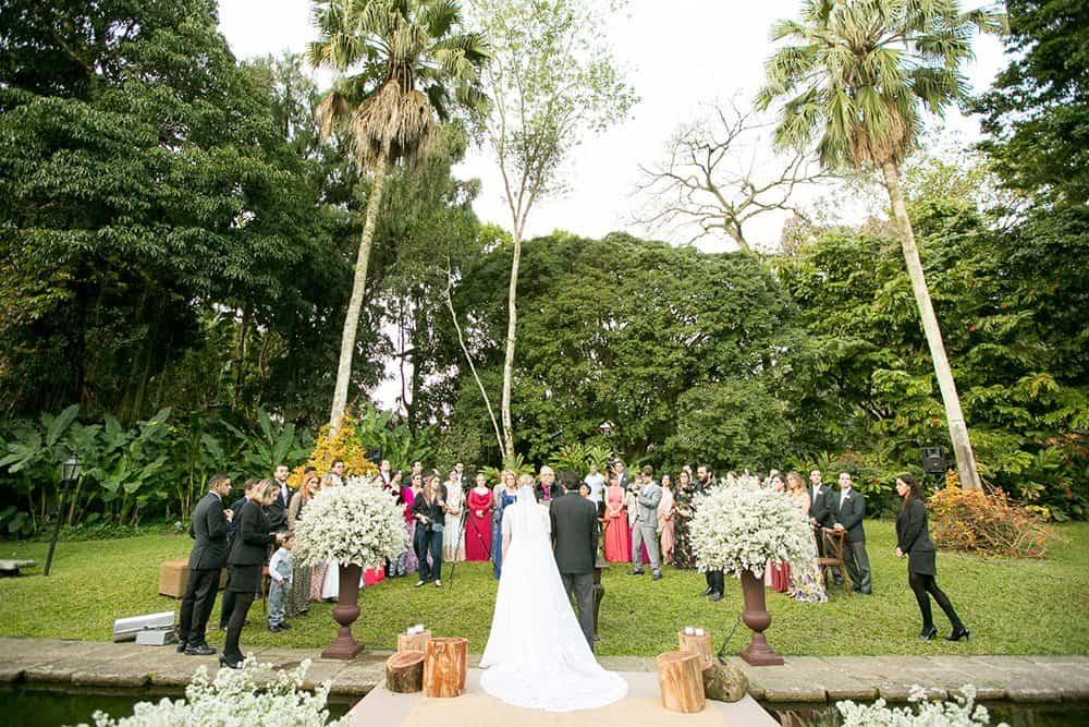 Casamento-Maria-Thereza-orleans-e-Guilherme-caseme-295