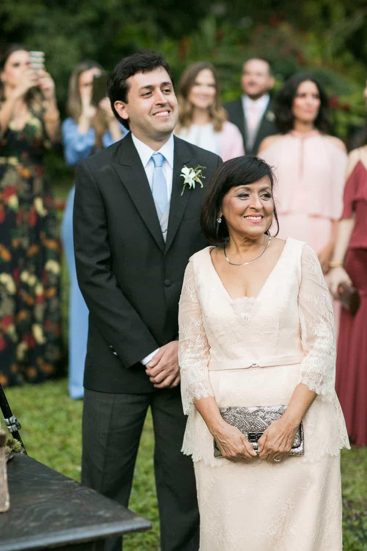 Casamento-Maria-Thereza-orleans-e-Guilherme-caseme-298