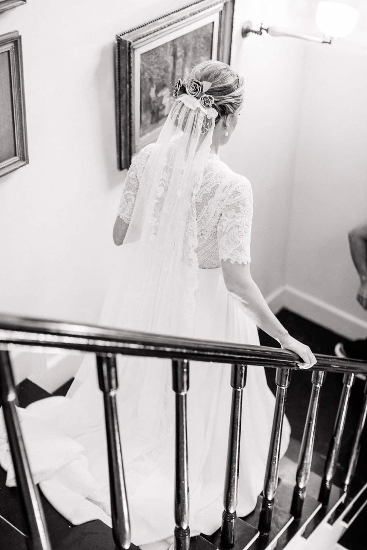 Casamento-Maria-Thereza-orleans-e-Guilherme-caseme-299