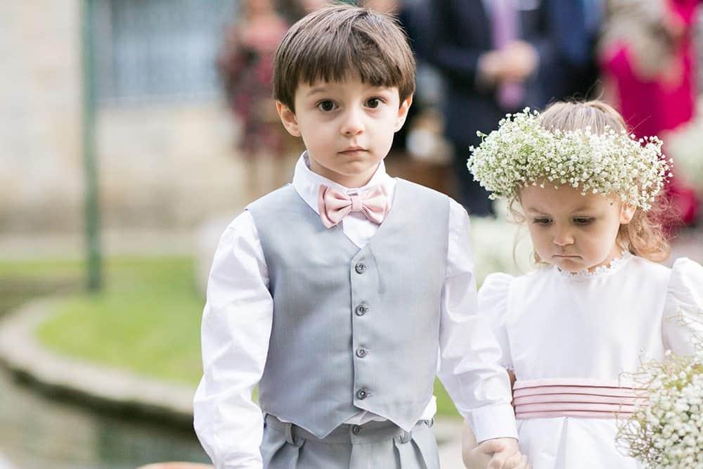Casamento-Maria-Thereza-orleans-e-Guilherme-caseme-303
