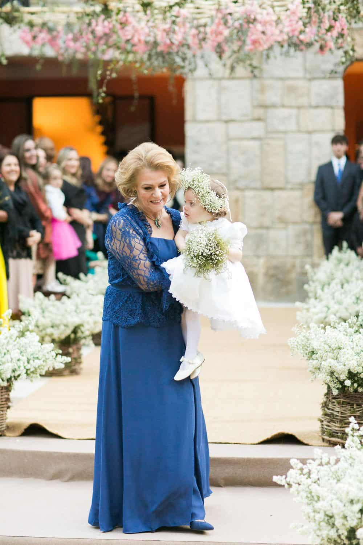 Casamento-Maria-Thereza-orleans-e-Guilherme-caseme-304