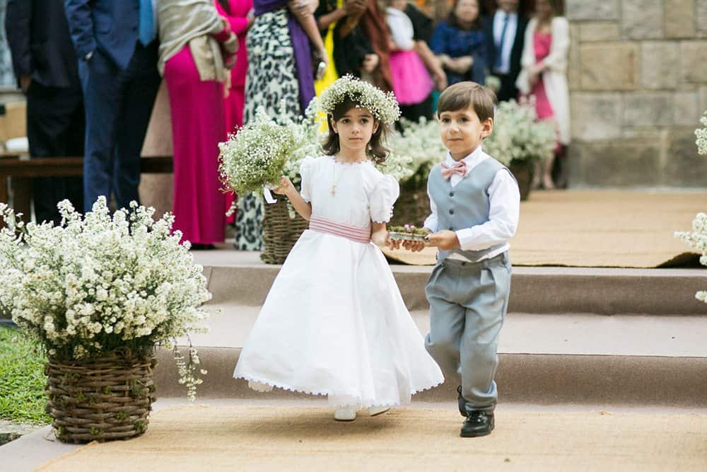 Casamento-Maria-Thereza-orleans-e-Guilherme-caseme-305