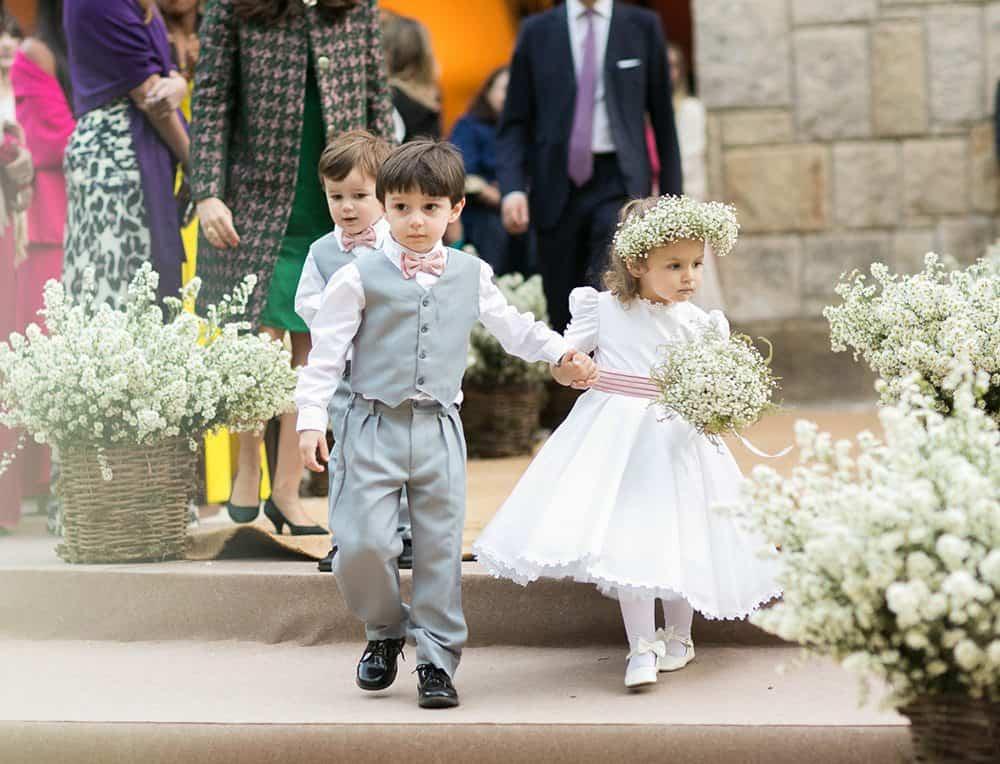 Casamento-Maria-Thereza-orleans-e-Guilherme-caseme-306