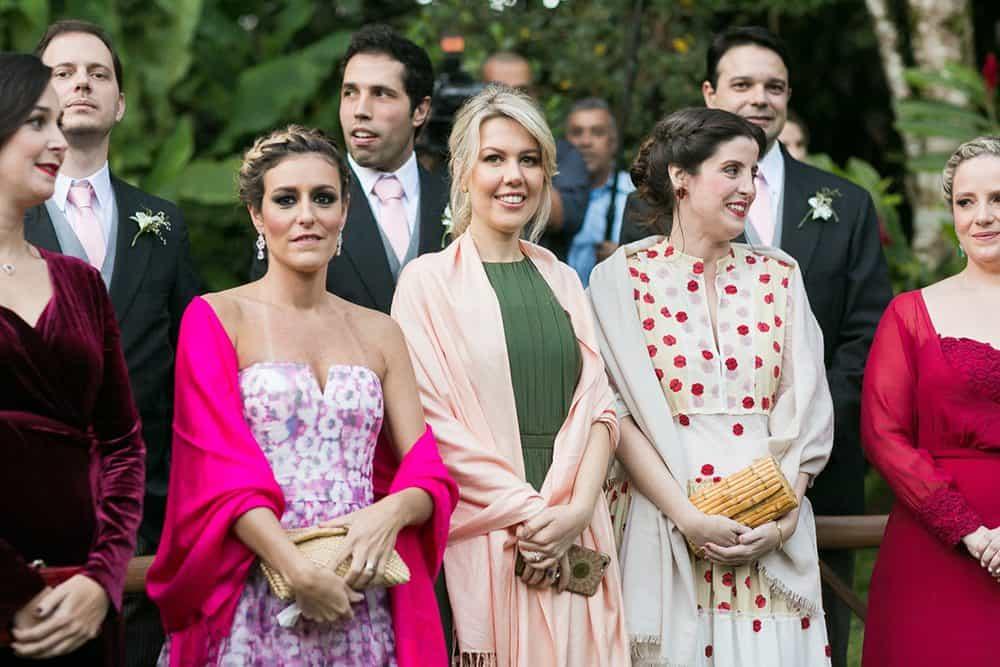 Casamento-Maria-Thereza-orleans-e-Guilherme-caseme-310