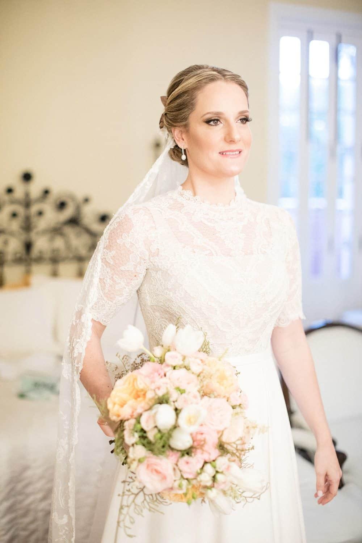 Casamento-Maria-Thereza-orleans-e-Guilherme-caseme-314