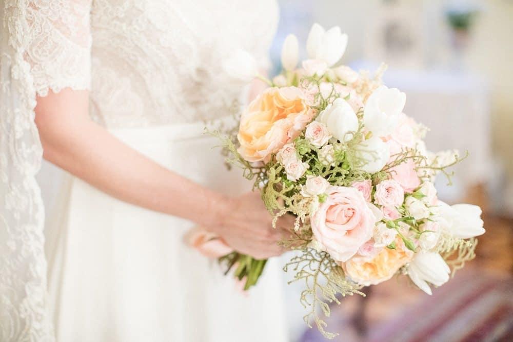 Casamento-Maria-Thereza-orleans-e-Guilherme-caseme-315