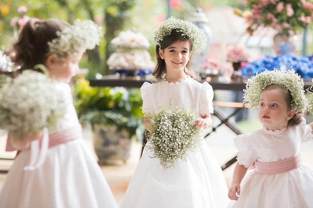 Casamento-Maria-Thereza-orleans-e-Guilherme-caseme-318