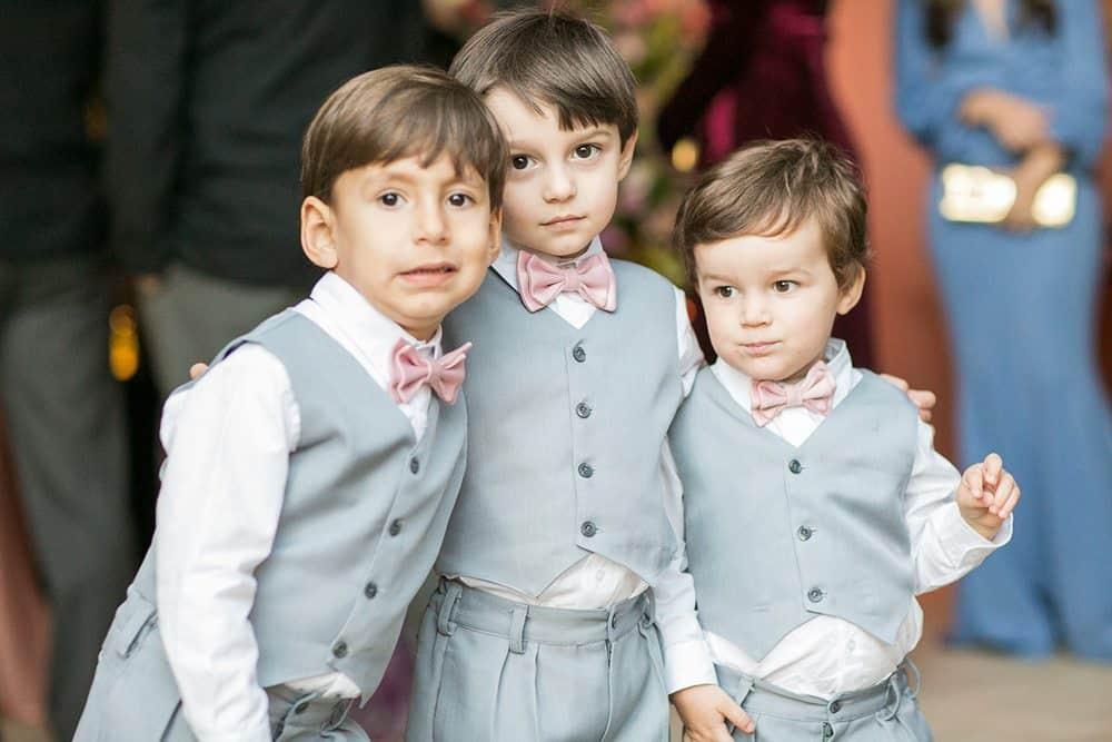 Casamento-Maria-Thereza-orleans-e-Guilherme-caseme-319