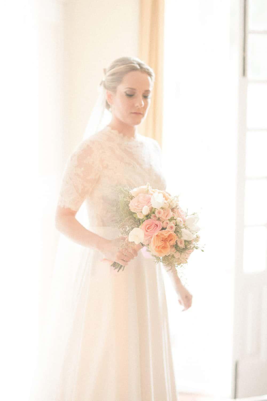 Casamento-Maria-Thereza-orleans-e-Guilherme-caseme-322