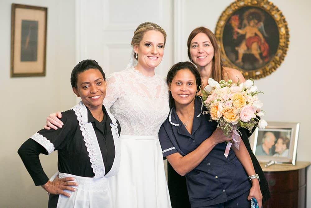 Casamento-Maria-Thereza-orleans-e-Guilherme-caseme-323