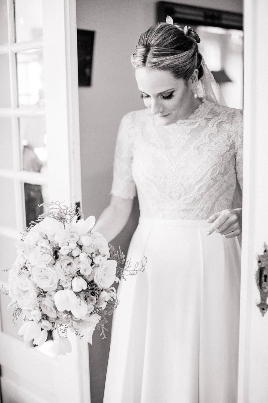 Casamento-Maria-Thereza-orleans-e-Guilherme-caseme-330