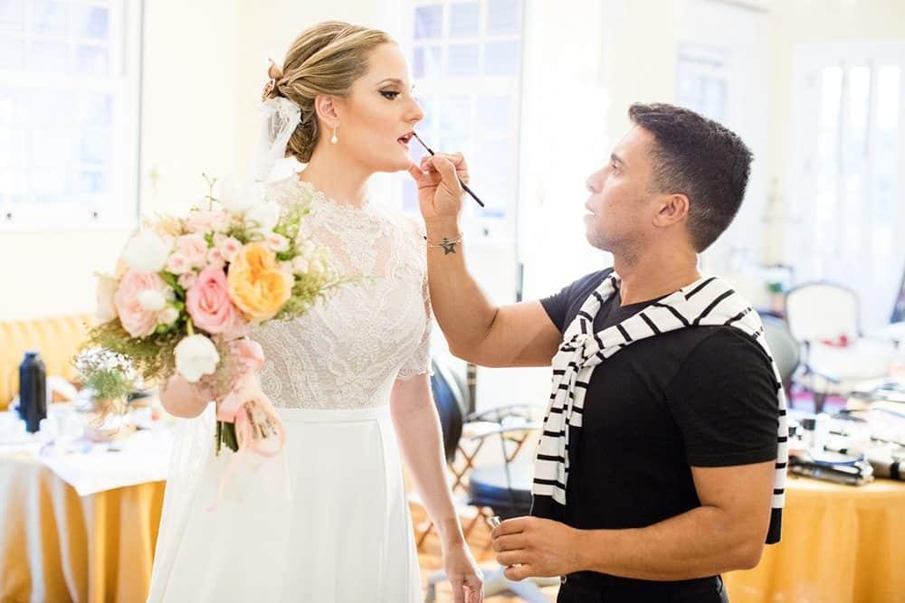 Casamento-Maria-Thereza-orleans-e-Guilherme-caseme-332