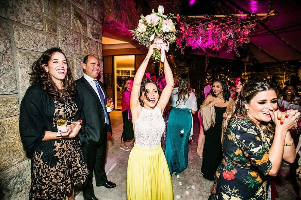Casamento-Maria-Thereza-orleans-e-Guilherme-caseme-79