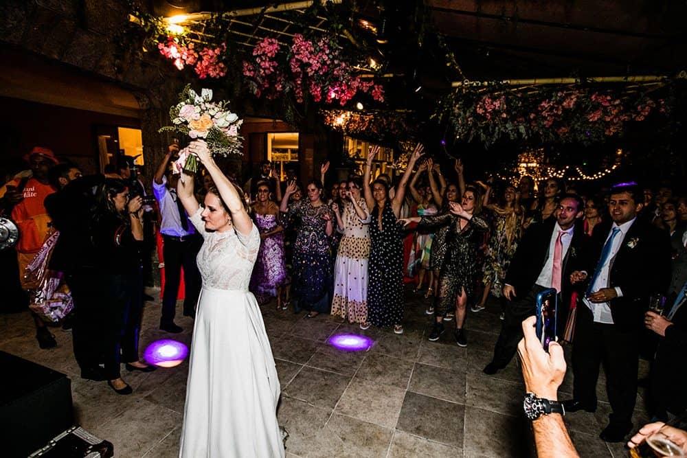Casamento-Maria-Thereza-orleans-e-Guilherme-caseme-82