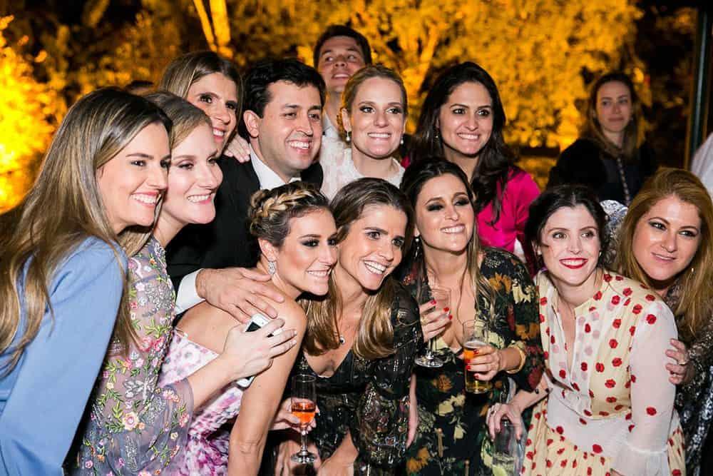 Casamento-Maria-Thereza-orleans-e-Guilherme-caseme-93