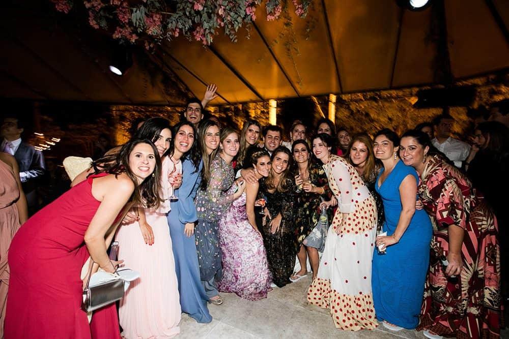 Casamento-Maria-Thereza-orleans-e-Guilherme-caseme-94