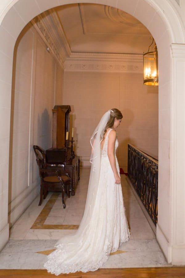 Casamento-fernanda-e-gabriel-caseme-0017