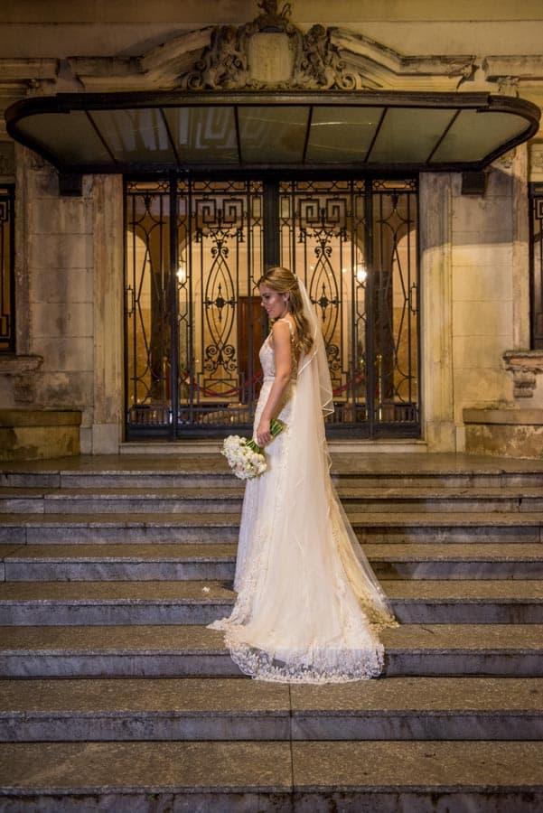 Casamento-fernanda-e-gabriel-caseme-05