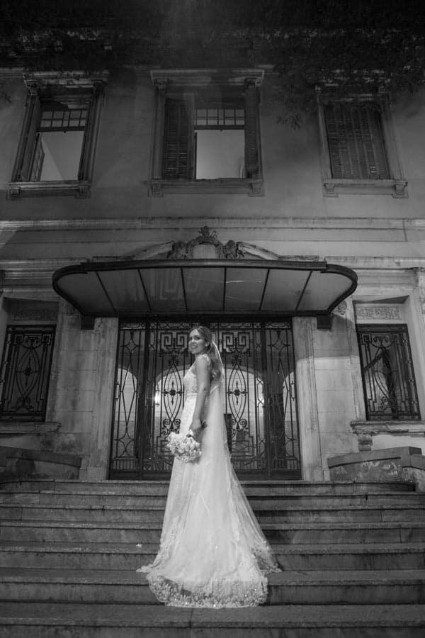 Casamento-fernanda-e-gabriel-caseme-06