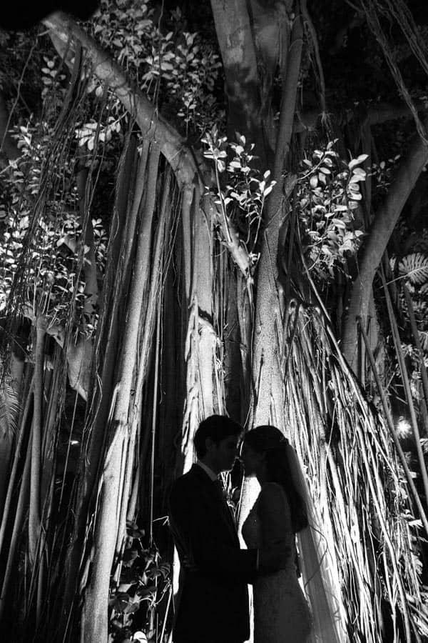 Casamento-fernanda-e-gabriel-caseme-10