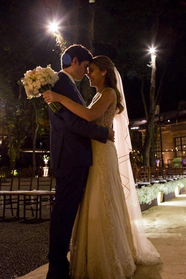 Casamento-fernanda-e-gabriel-caseme-11