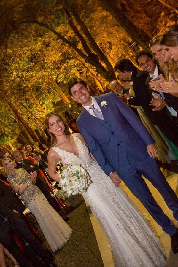 Casamento-fernanda-e-gabriel-caseme-12