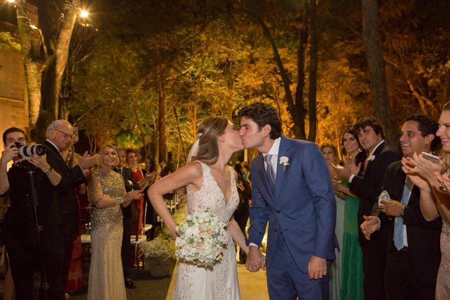 Casamento-fernanda-e-gabriel-caseme-13