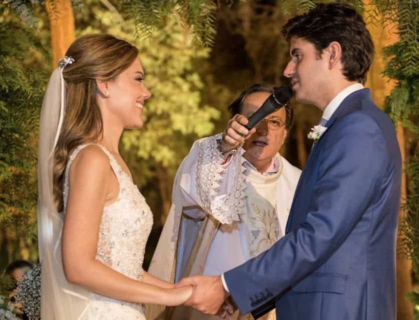 Casamento-fernanda-e-gabriel-caseme-15
