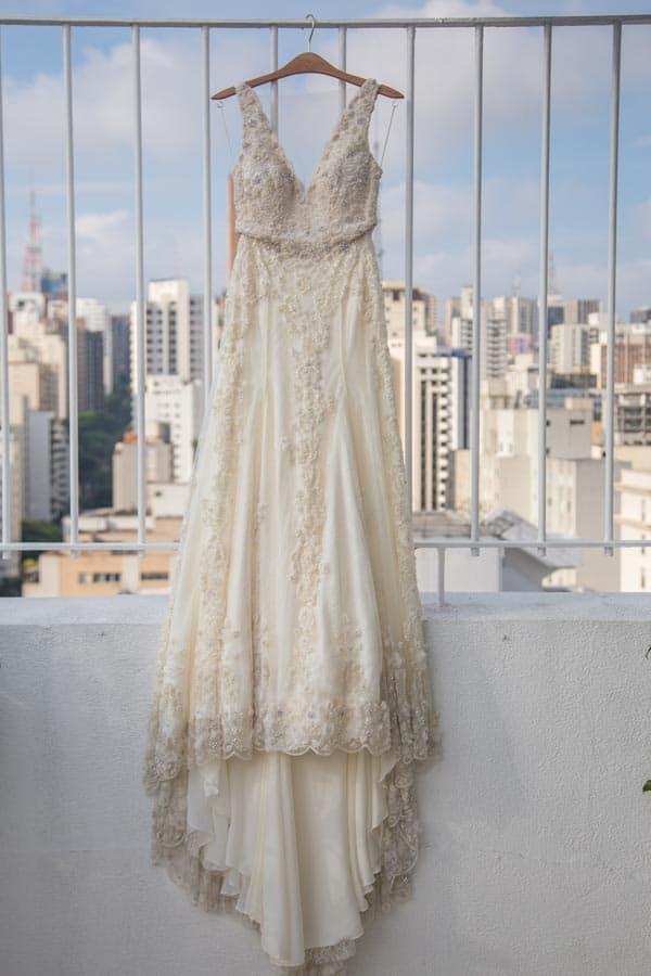 Casamento-fernanda-e-gabriel-caseme-20