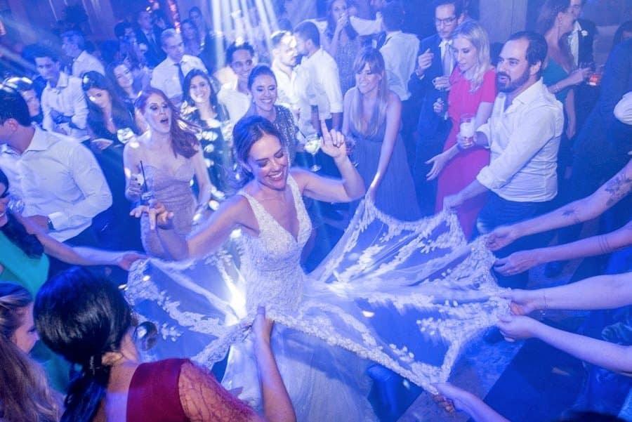 Casamento-fernanda-e-gabriel-caseme-21