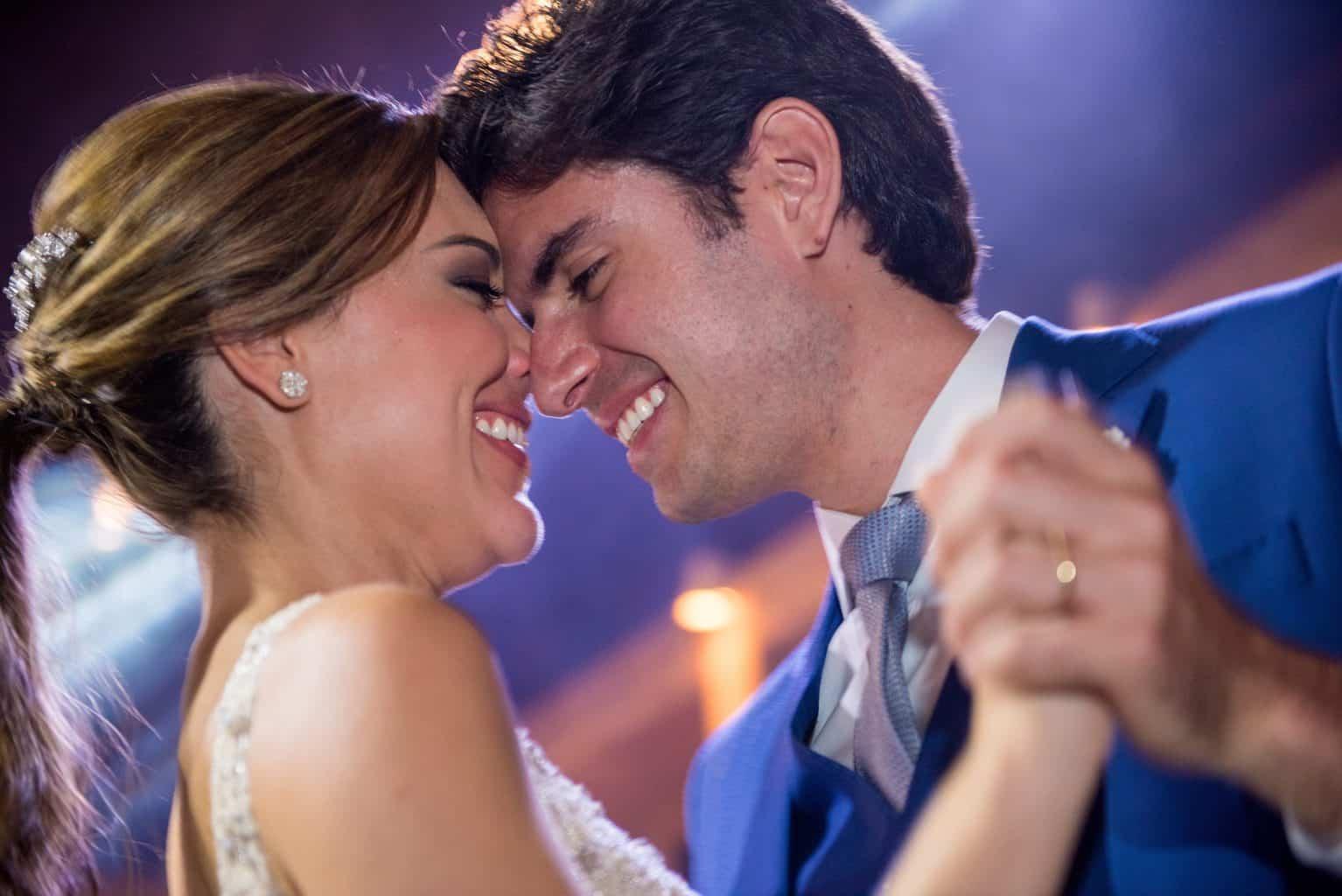 Casamento-fernanda-e-gabriel-caseme-26