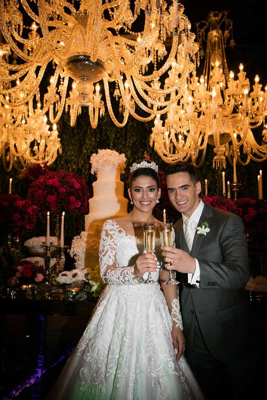 Casamento-mariane-e-lucas-caseme-02