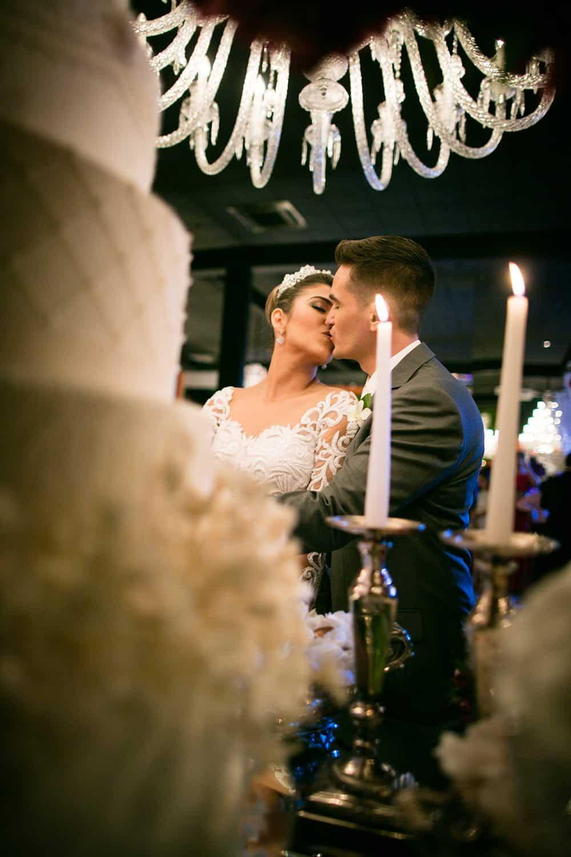 Casamento-mariane-e-lucas-caseme-03