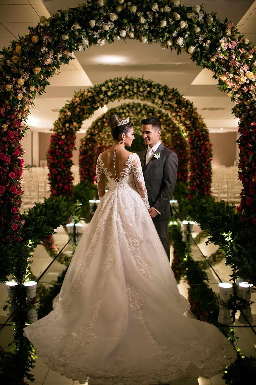 Casamento-mariane-e-lucas-caseme-06