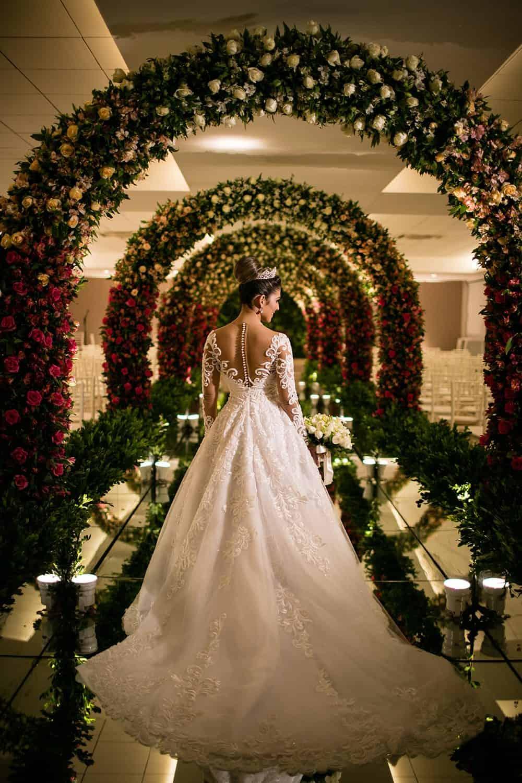 Casamento-mariane-e-lucas-caseme-07