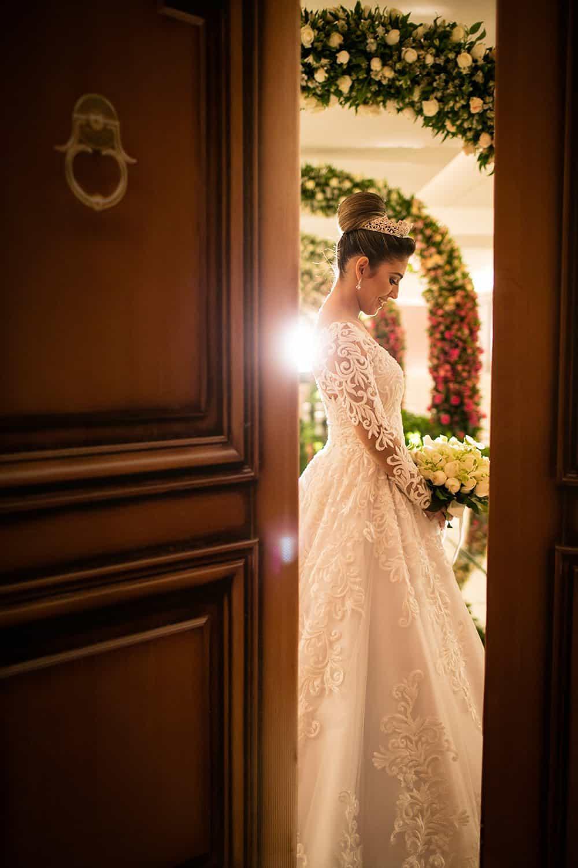 Casamento-mariane-e-lucas-caseme-08