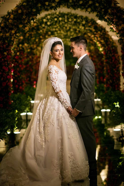 Casamento-mariane-e-lucas-caseme-10