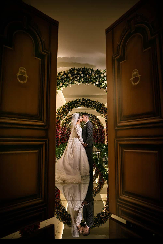 Casamento-mariane-e-lucas-caseme-12