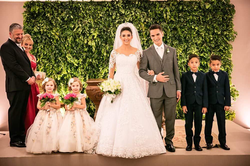 Casamento-mariane-e-lucas-caseme-13